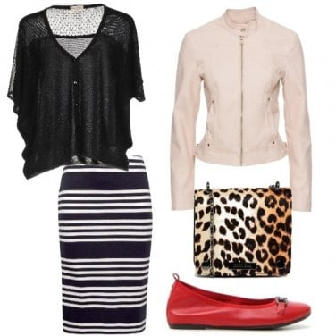 Outfit Total look #181547