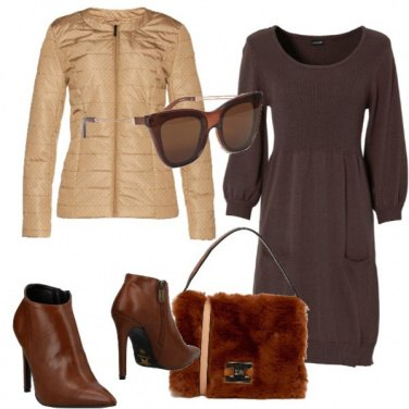 Outfit Trendy #23537