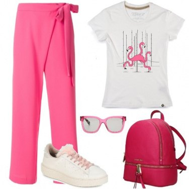 Outfit Basic #16350