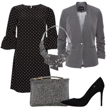 Outfit Trendy #23549