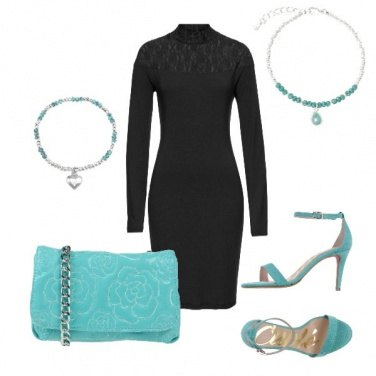 Outfit Outfit #35