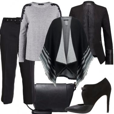 Outfit Prezzi speciali a dicembre