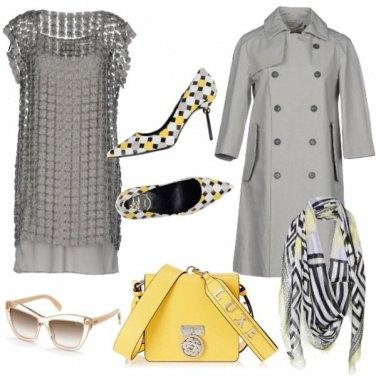Outfit Raffinatezze
