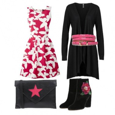 Outfit Outfit #66