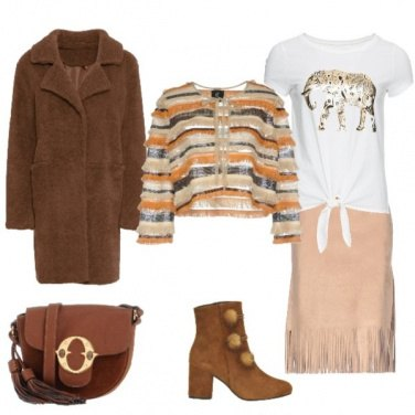 Outfit Tofly_savannha