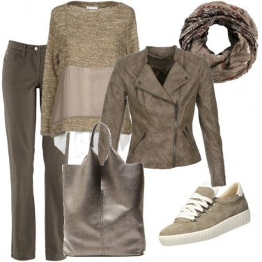Outfit Trendy #23780