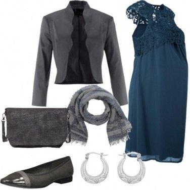 Outfit Bon Ton #12588