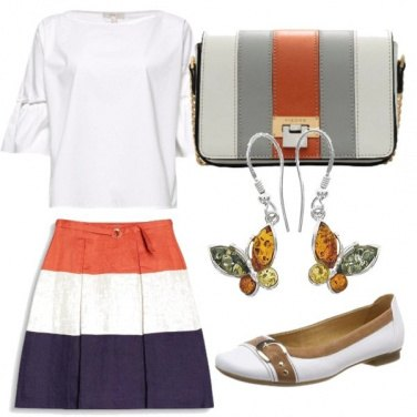 Outfit Trendy #23859