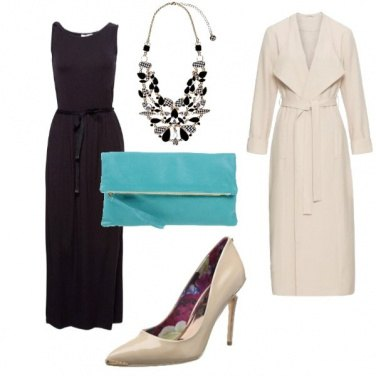 Outfit Outfit #82