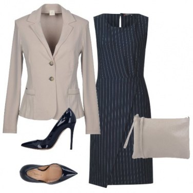 Outfit Chic #14870