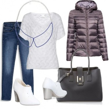 Outfit Trendy #23920