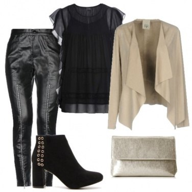 Outfit Trendy #23962