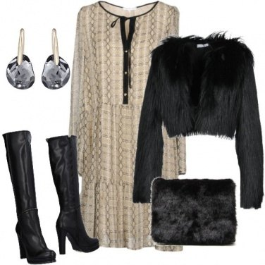 Outfit Trendy #23961