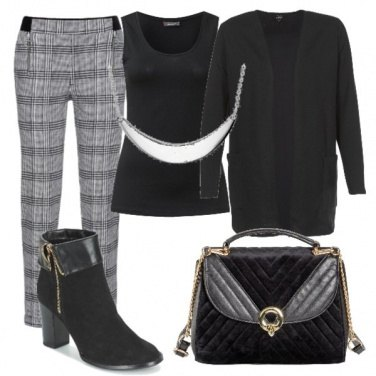 Outfit Basic #16800