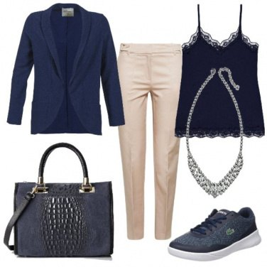 Outfit Basic #16567