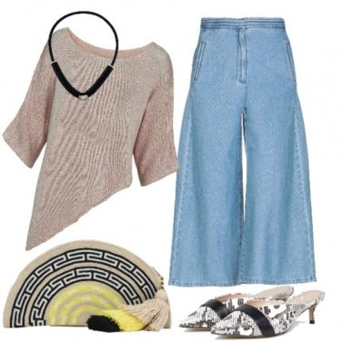 Outfit Basic #16578