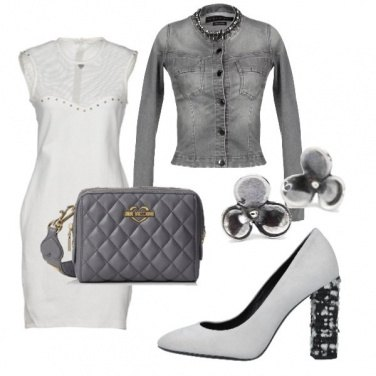 Outfit Trendy #23998