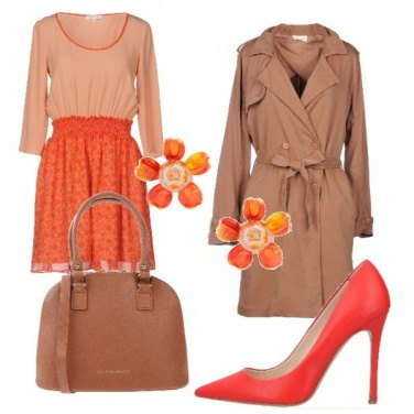 Outfit Trendy #24000