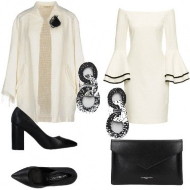 Outfit Chic #14926
