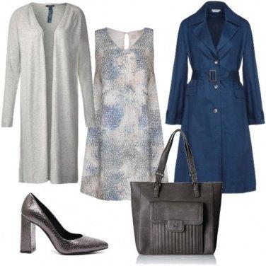 Outfit Bon Ton #12685