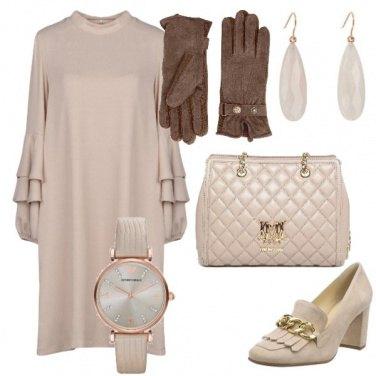 Outfit Bon Ton #12708