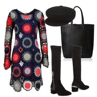 Outfit Total look #185185