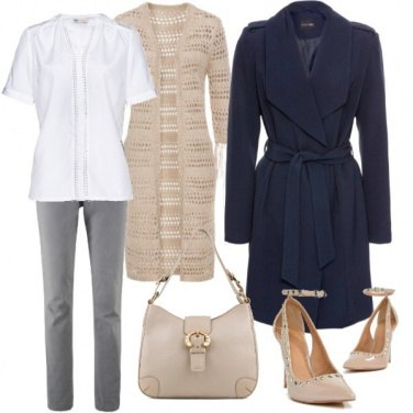 Outfit Basic #16649
