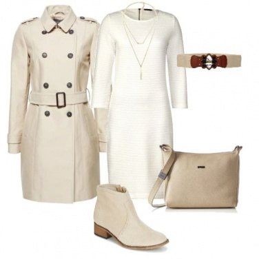 Outfit Trendy #24115
