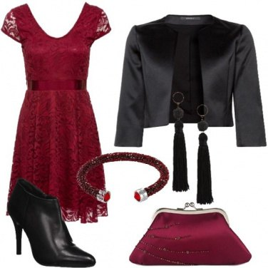 Outfit Chic #14974