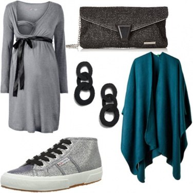 Outfit Basic #16692