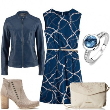 Outfit Basic #16696