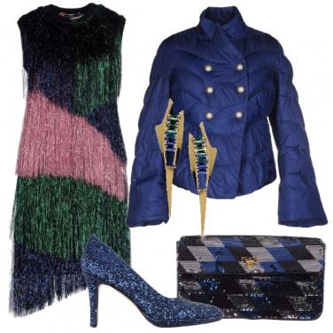 Outfit Eccessi e follie