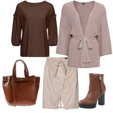 Outfit Outfit #108
