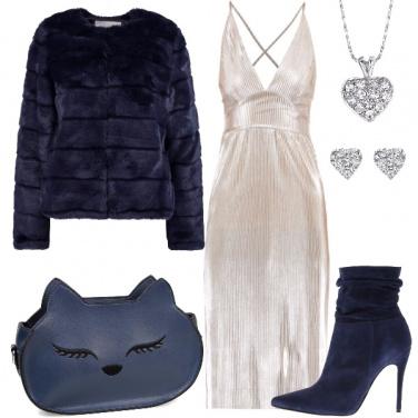 Outfit Giorni di festa