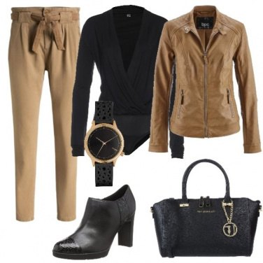 Outfit Trendy #24229