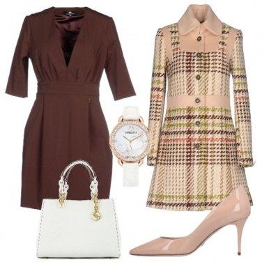 Outfit Bon Ton #12893