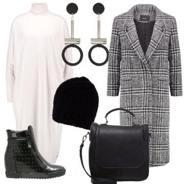 Outfit Mi vesto con stile
