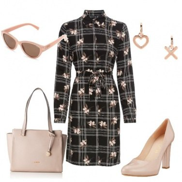 Outfit X