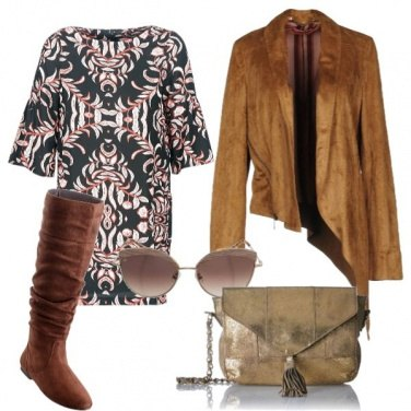 Outfit Basic #16794