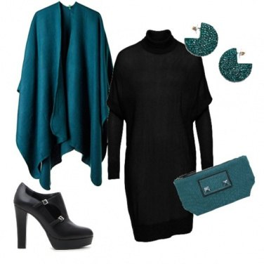 Outfit Basic #16833
