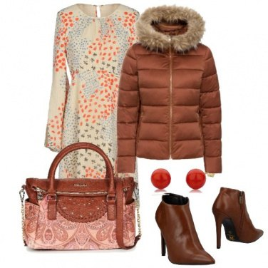 Outfit Trendy #24385