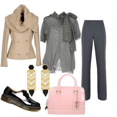 Outfit Bon Ton #12895