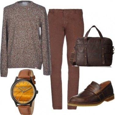 Outfit Outfit Trova Timberland Bantoa Tuo Uomo Il Su rZrWO