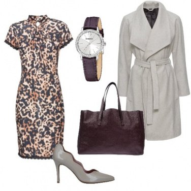 Outfit Trendy #24408