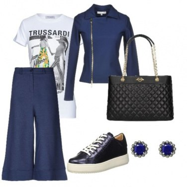 Outfit Total look #187545