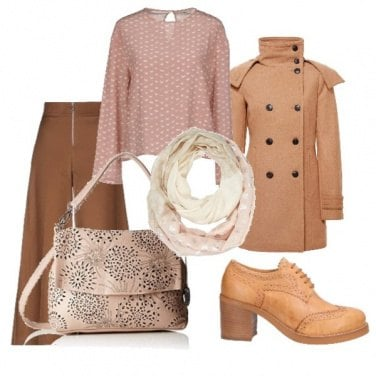 Outfit Trendy #24419