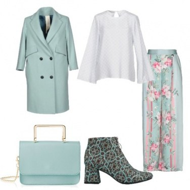 Outfit Tofly_cerimonia