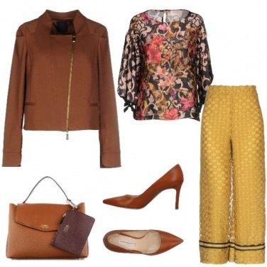 Outfit Tofly_tempo di castagne