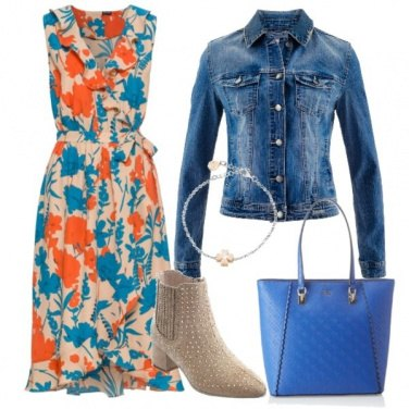 Outfit Basic #16880