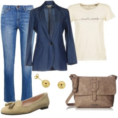 Outfit Basic #16895